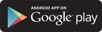 Mobile Banking Android App on Google Play